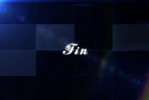 素材No.21「Fin」キラキラマルチグリッド